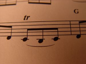 Where to Find Free Piano Music Online — Musespeak